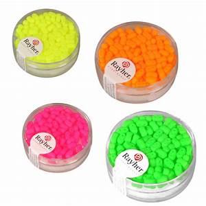 Neon Lumiere Du Jour : perles n ons le diy fluorescent pour briller facilement en journ e et en soir e le blog ~ Melissatoandfro.com Idées de Décoration