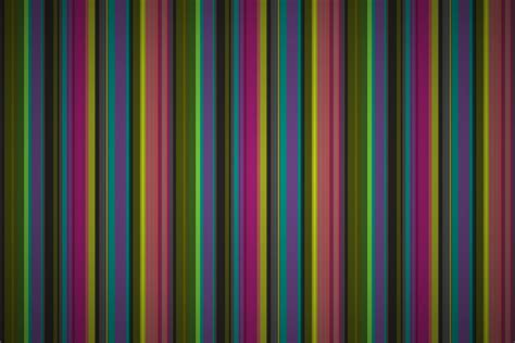 Stripes Pattern Image by Free Vertical Subtle Stripe Wallpaper Patterns