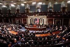 Senate fails to bar arms oe Bahrain