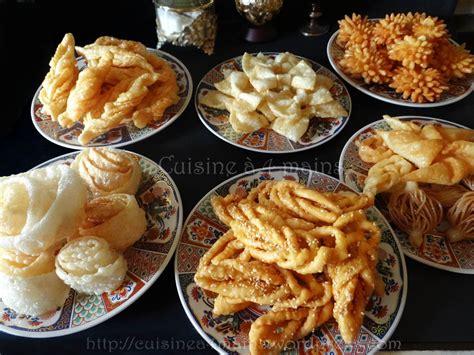 Cuisine ã 4 Mains Griwech8 Cuisine à 4 Mains Copie Cuisine à 4 Mains