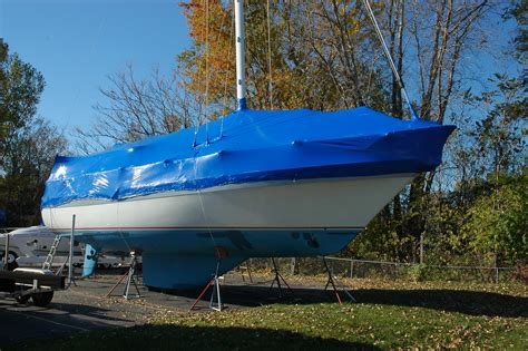 Cost For Winterizing A Boat by Blank