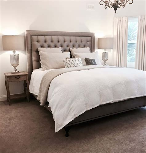 Bed Headboards Australia upholstered beds upholstered bedheads bedheads