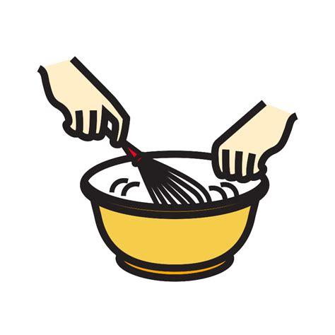 faire de la cuisine cuisine toutes les astuces
