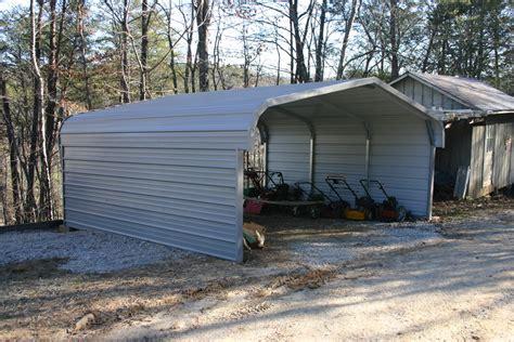 garage kits utah carport kits utah ut metal carport kits