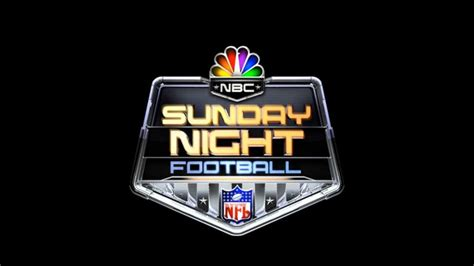 How To Watch An Nbc Nfl Live Stream Without Cable