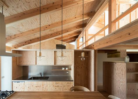 mengeksplorasi keindahan bahan bangunan sederhana arsitag
