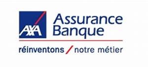 Assurance Voiture Axa : r siliation mutuelle axa adresse loi chatel et conseils ~ Medecine-chirurgie-esthetiques.com Avis de Voitures