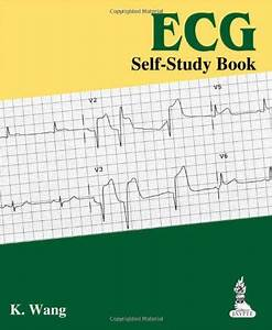 Free Pdf Nursing Textbooks