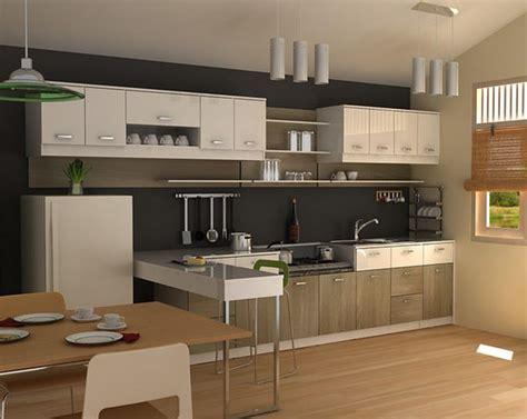 idee de deco cuisine déco cuisine toute deco maison moderne