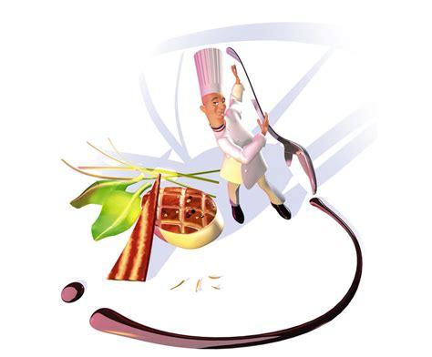 cuisine de a z chef fichier chef cuisine 3d 1 jpg wiki