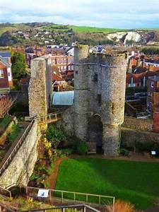 Merry Old England : 187 best images about castles of merry olde england manor houses on pinterest ~ Fotosdekora.club Haus und Dekorationen