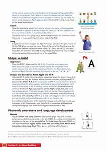 Plain Letter Phonics Teacher 39 S Guide By Letterland Issuu