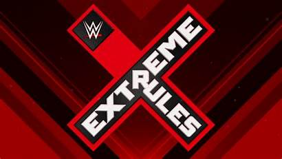 Extreme Rules Wwe Arenas Wrestling 2k20 Events
