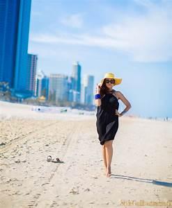 beach trends FOR SUMMER