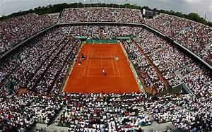 Roland Garros Prix : roland garros archives matuet ~ Maxctalentgroup.com Avis de Voitures