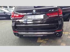 BMW X5 F15 Sparkling Brown Metallic YouTube