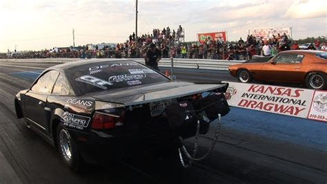 no prep drag racing is it the next big thing rod small tire no prep drag racing no prep