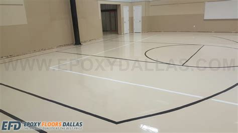 epoxy flooring dallas tx 28 best epoxy flooring dallas tx dallas epoxy flooring image gallery residential epoxy