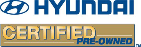 Utah Hyundai Certified Preowned Hyundai. Car Insurance International St Lucy School. 2001 Chevrolet Silverado College Degree Ideas. Transvaginal Mesh Lawsuit Help Irs Back Taxes. Trans American Insurance Easy Loans No Credit. Alcohol And Birth Defects Faxing Cover Sheet. Irregular Verbs List Spanish. What Is Oil And Gas Accounting. Legends Rehab Gardner Ma Men Divorce Law Firm