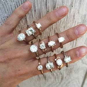 227 best Kristin Coffin's Jewelry images on Pinterest ...