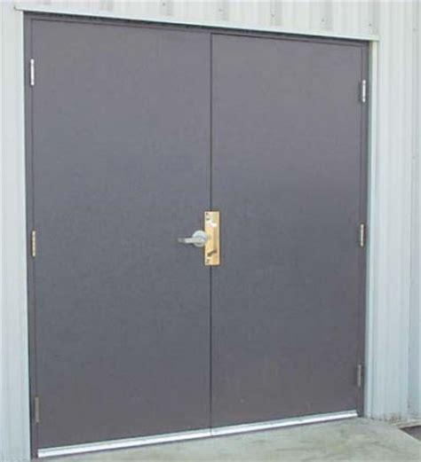 doors nonstop locksmith
