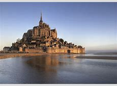 Appart Hotel Basse Normandie pas cher Location