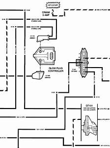 31 65 Turbo Diesel Fuel Line Diagram