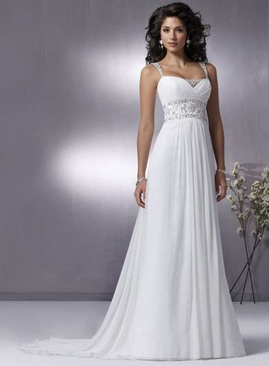 casual wedding dresses dressedupgirlcom