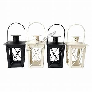 Bougie Pas Cher En Gros : achetez en gros pas cher lanternes pour bougies en ligne des grossistes pas cher lanternes ~ Teatrodelosmanantiales.com Idées de Décoration