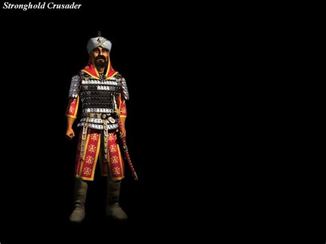 Shadow Of The Tomb Raider Wallpaper Stronghold Crusader Review By Game Debate Adnan1998