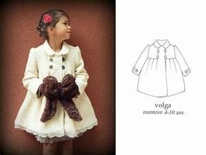 Manteau Garcon 4 Ans : collection automne 2012 c 39 est dimanche patrons femme et ~ Melissatoandfro.com Idées de Décoration