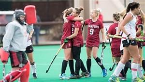 Cardinal women ousted from NCAA field hockey | News | Palo ...