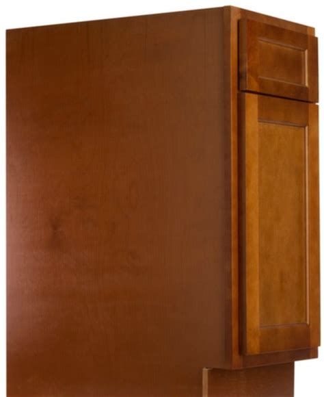 kitchen cabinet drawer shaker cabernet ready to assemble kitchen cabinets 2483
