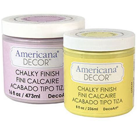 americana decor chalky finish paint colors decoart americana decor chalky finish paint favecrafts