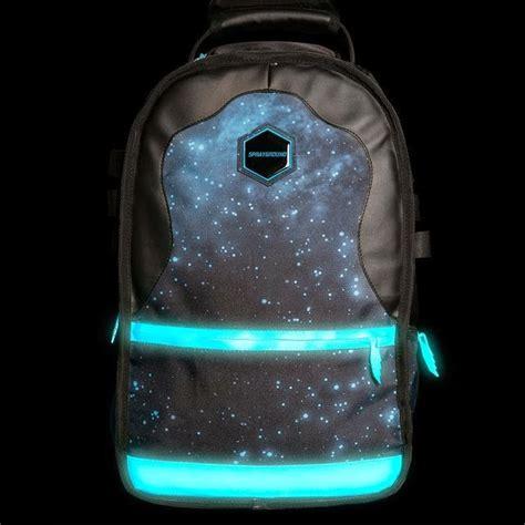 coolest glow   dark products  designs
