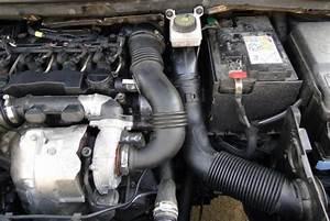 Symptome Turbo Hs : tuyau de turbo sort toujours peugeot m canique lectronique forum technique ~ Medecine-chirurgie-esthetiques.com Avis de Voitures