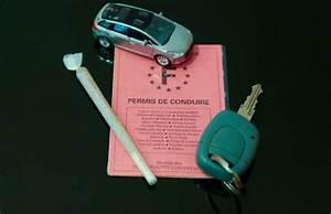 Retention De Permis Vice De Procedure : drogue au volant stup fiant risques et sanctions franck cohen avocat ~ Maxctalentgroup.com Avis de Voitures