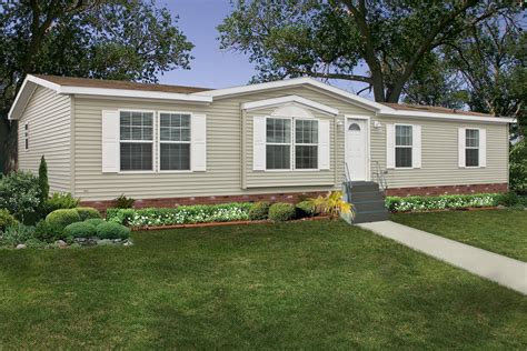 home design exterior awesome manufactured homes light grey