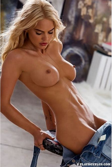 Gallery nude picture playmate