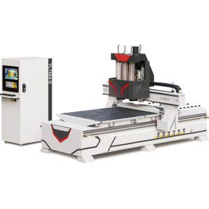 cnc router machine archives china quality woodworking