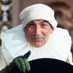 2 buddy farmers are visited by aliens who like their domestic cabbage soup. Louis de Funès   Biography, Movie Highlights and Photos ...