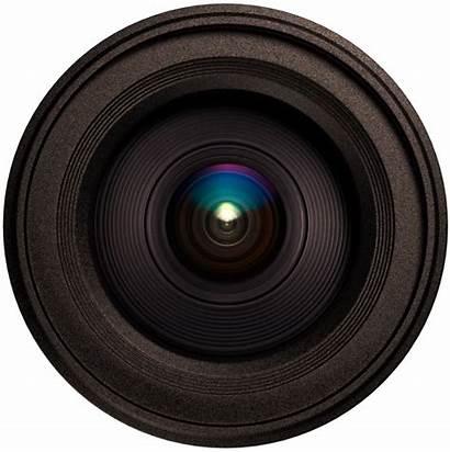 Lens Icon Factory Pixels Deviantart Deviant