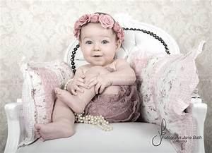 Baby 4 Monate Schlaf Tagsüber : baby girl 5 monate ~ Frokenaadalensverden.com Haus und Dekorationen