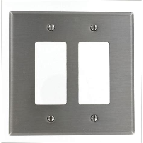 light switch covers lowes electrical switch plates wall plate design ideas