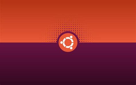 Free Ubuntu Image by Ubuntu Backgrounds High Quality Ubuntu Background Images