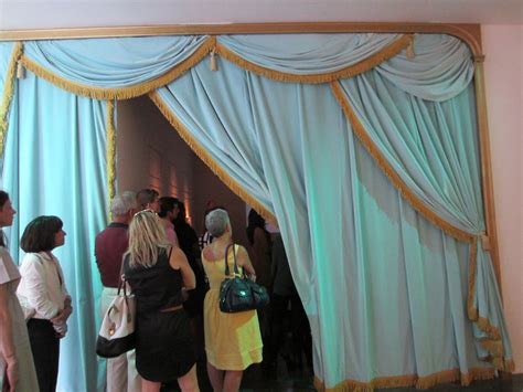curtain include pipe and drapes for weddings wholesale rk