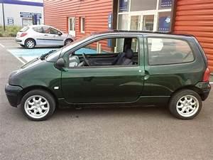 Garage Renault Agen : troc echange twingo tuning sport paket jantes 7x13 cam l on sur france ~ Gottalentnigeria.com Avis de Voitures