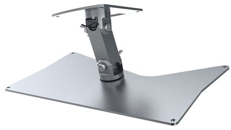 epson 8700ub projector ceiling mount
