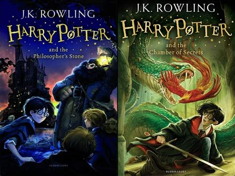 want to see the new harry potter book covers contactmusic