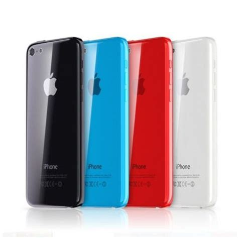iphone 5x cheap iphone 5x don t get your hopes up snapzu